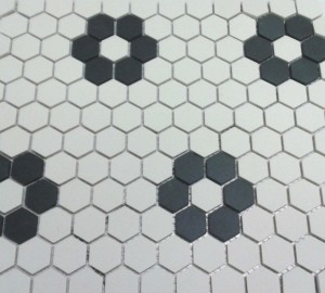 Hexagon-Tile-300x270