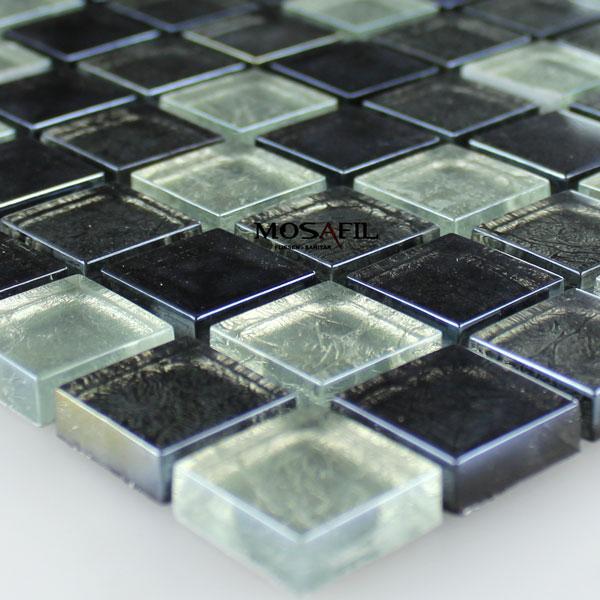 I12225_2mg-glas-mosaik-metallic-schwarz_01
