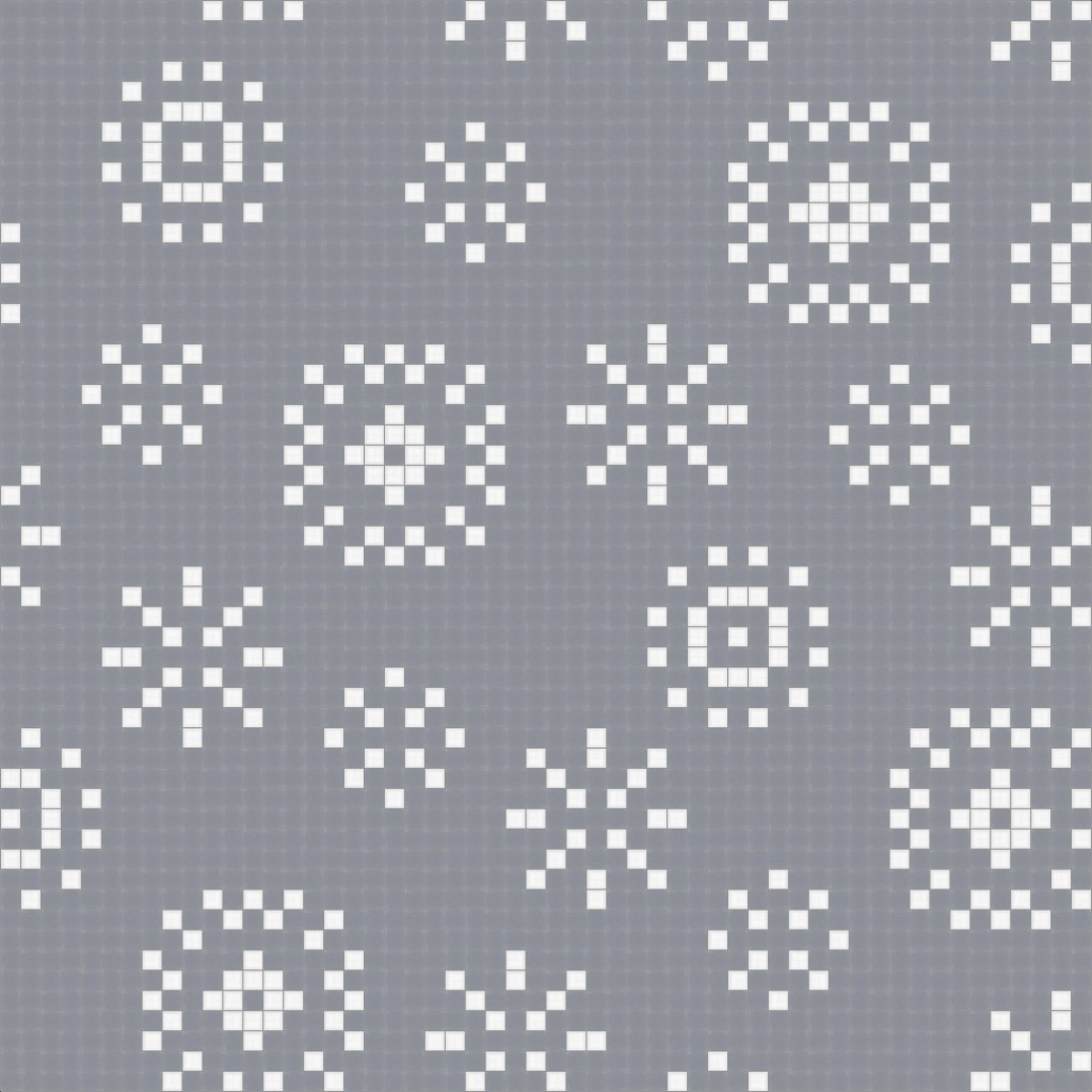Jubilation_Winter_pattern1-1024x1024