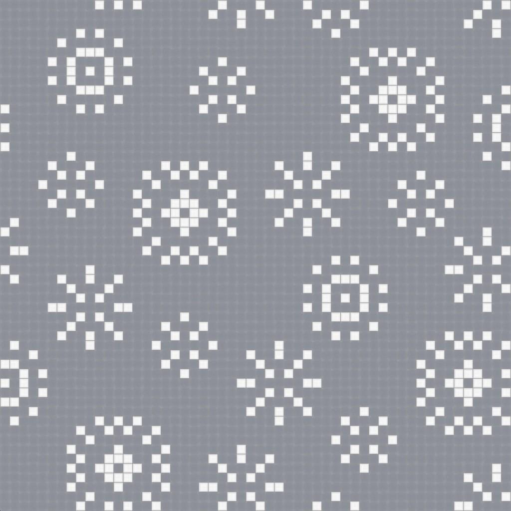 Jubilation_Winter_pattern1-1024x1024