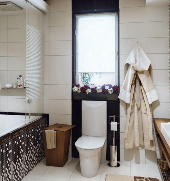 Küçük-Banyolar-İçin-Tasarım-Örneği-9