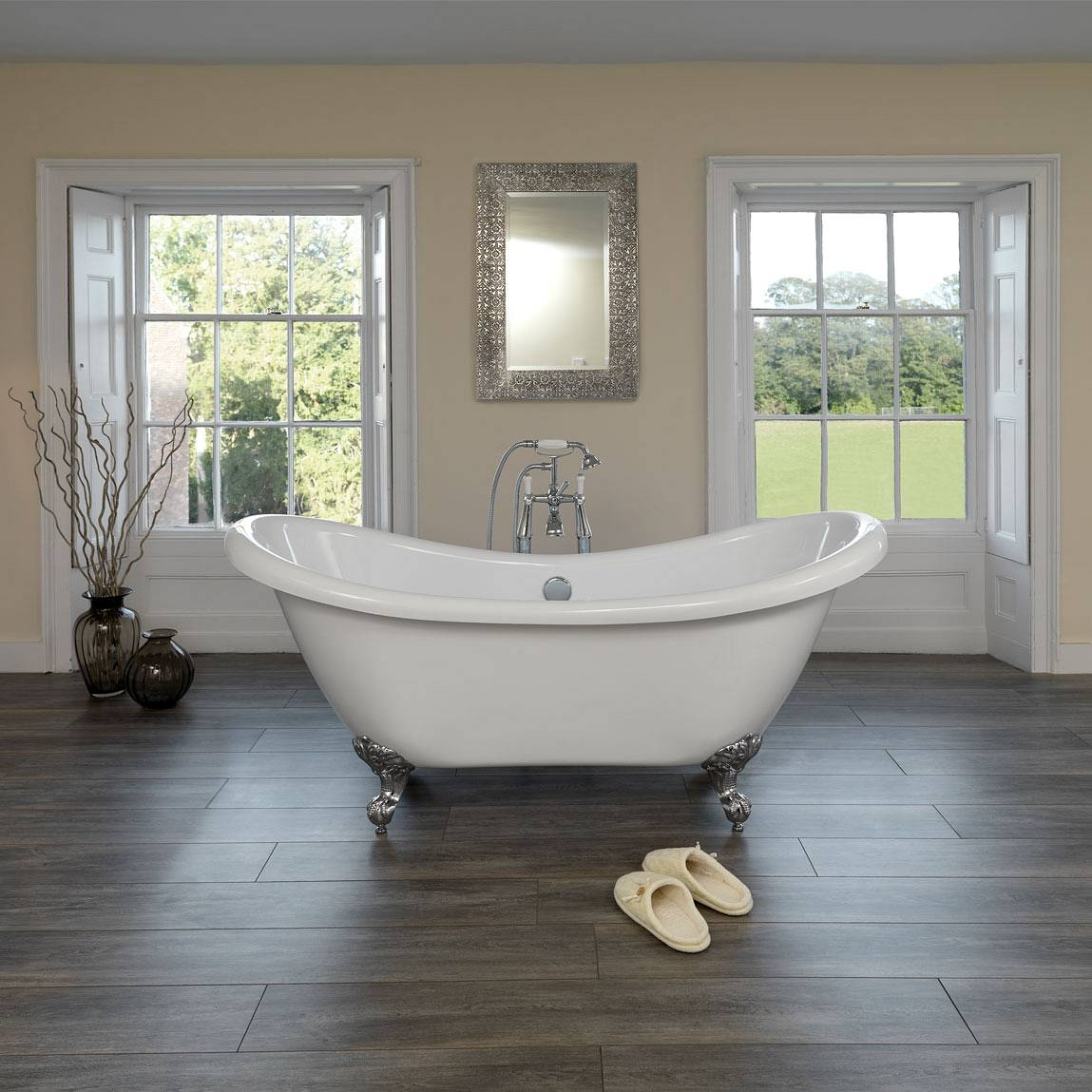 Liberty-Double-Ended-Slipper-Bath_7