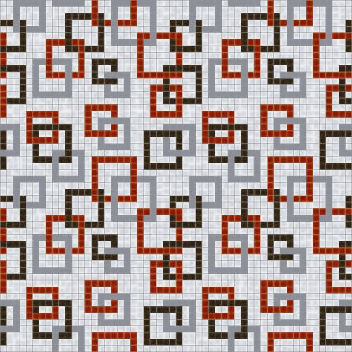 Links_Rust_pattern-500x500
