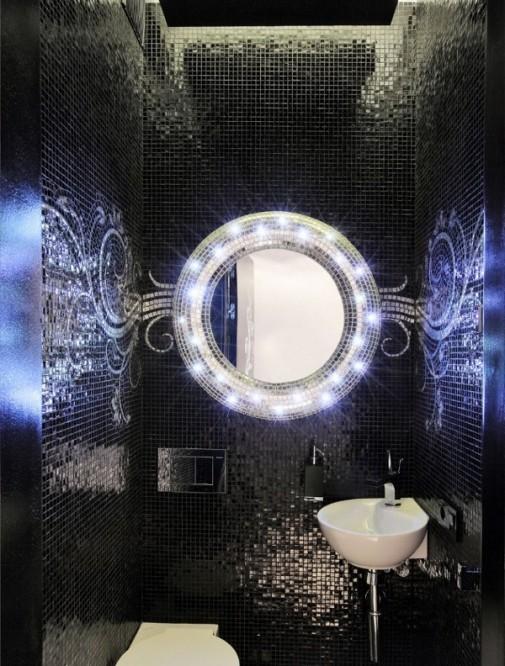 Luksuzni-crno-beli-stan-slika-12-505x666