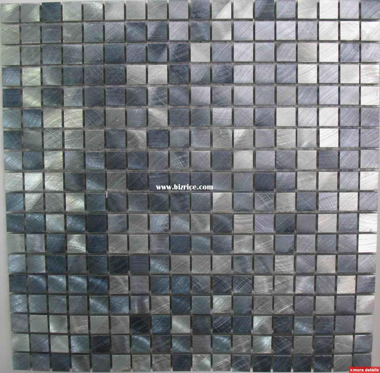 Metal_stainless_steel_mosaic_tile_KSL_C10105