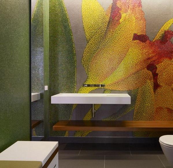 Minimalist-Bathroom-Wall-Decor