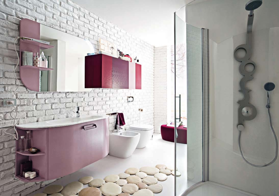 Modern-Bathroom-Design-179