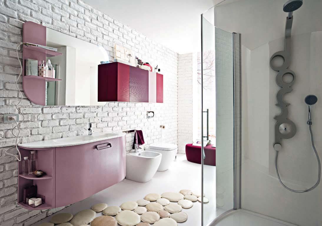Modern-Bathroom-Design-179