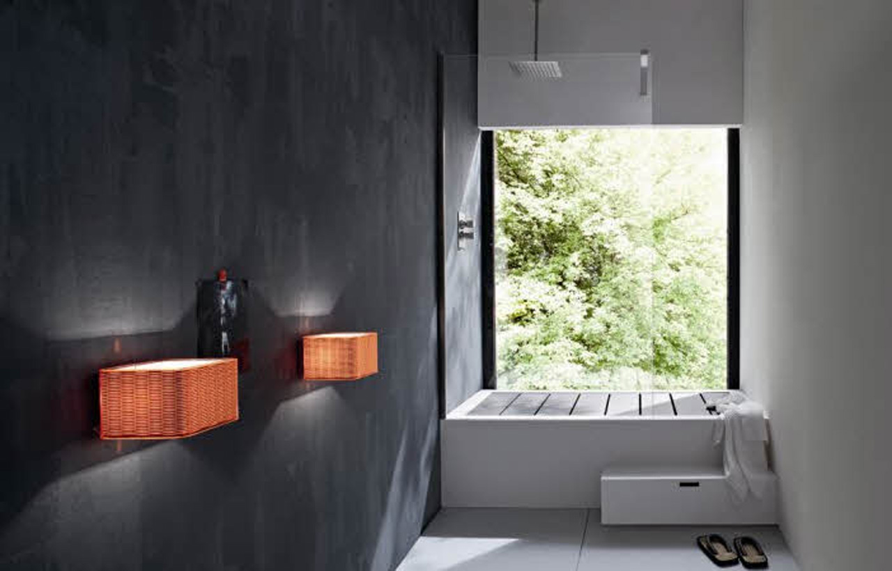 Modern-Bathroom-Design-by-Rexa-04