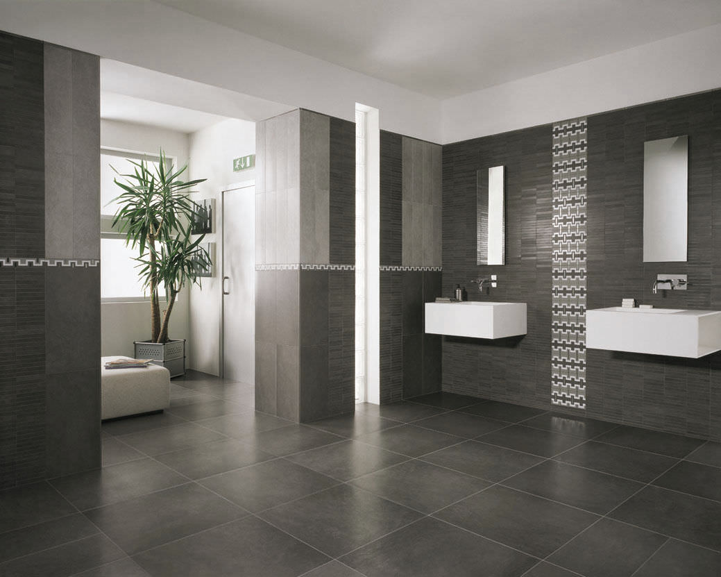 30 Nice Pictures And Ideas Of Modern Floor Tiles For