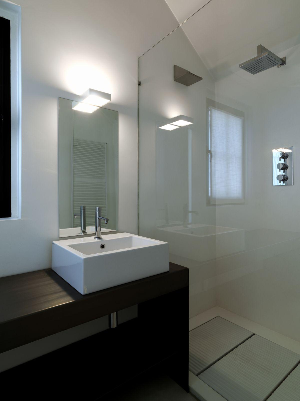 Modern-bathroom-design-170
