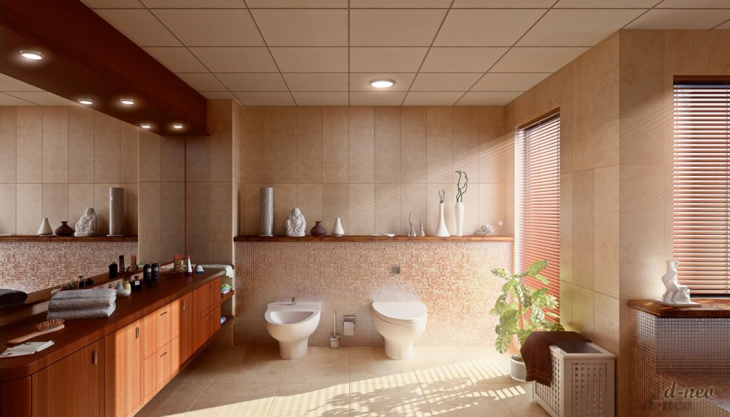 Mosaic-tiled-large-bathroom-1024x586