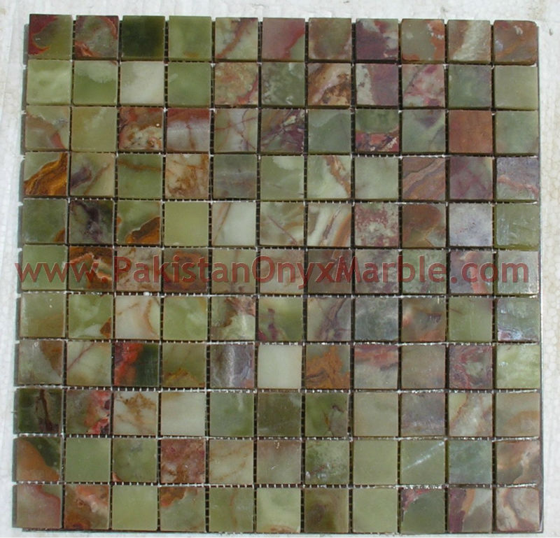 NATURAL_COLOR_GREEN_ONYX_MOSAIC_TILES