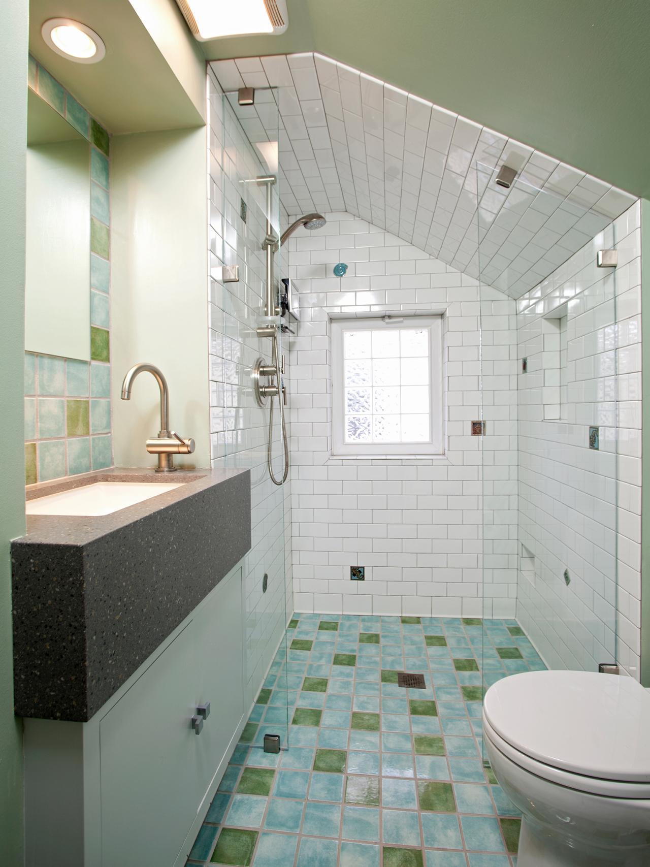 NKBA-2013_01-Art-Deco-Bathroom-050413_s3x4.jpg.rend.hgtvcom.1280.1707