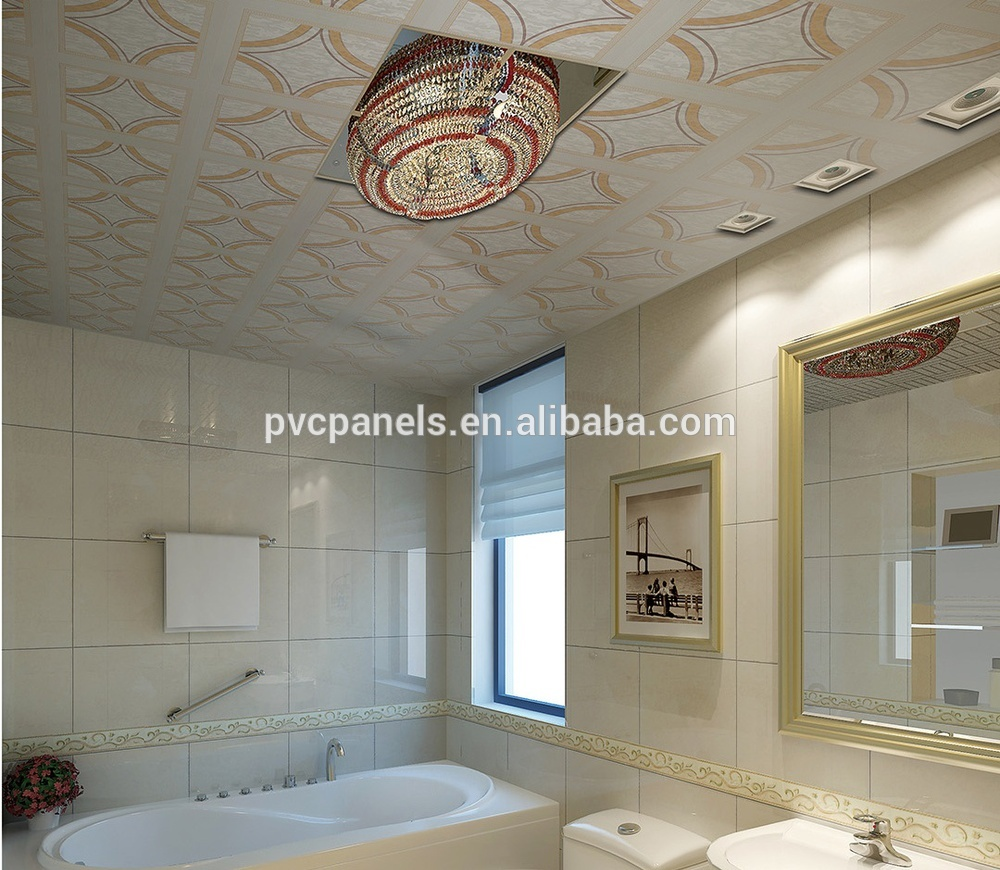 PVC_BATHROOM_DESIGN_CEILING_TILE_decorative_plaster