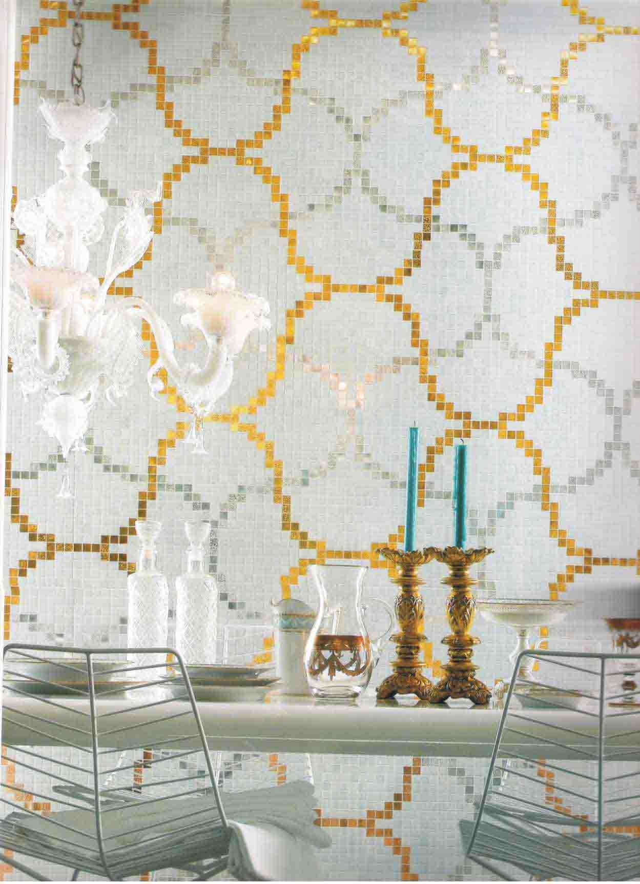 Pattern-Ceramic-Mosaic-Tile-RS-MJT801J01-