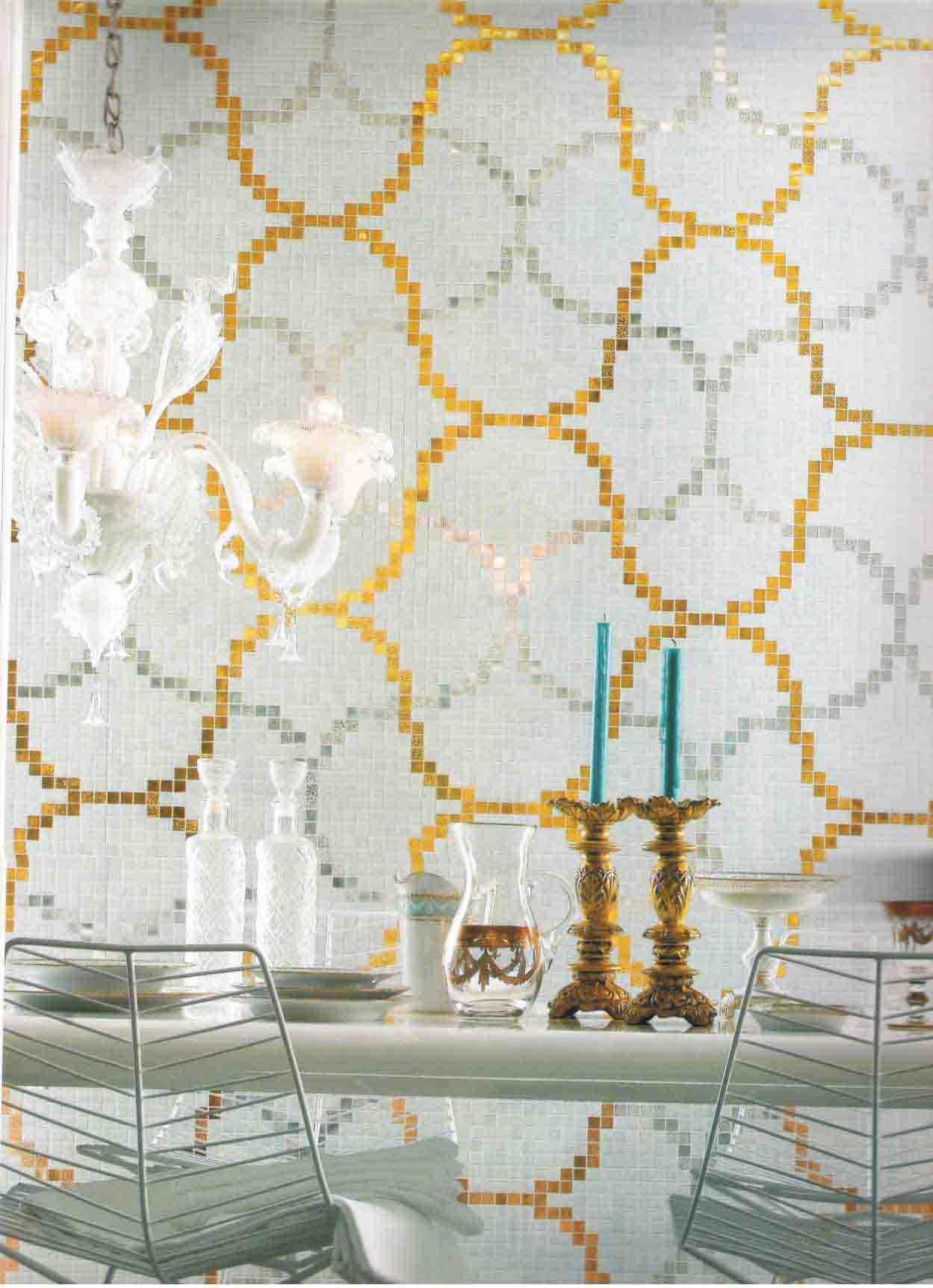 Pattern-Ceramic-Mosaic-Tile-RS-MJT801J01-
