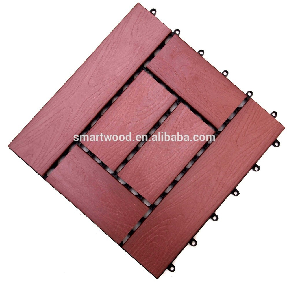 Plastic-Bathroom-Floor-Tiles-Interlocking-Removable-Plastic