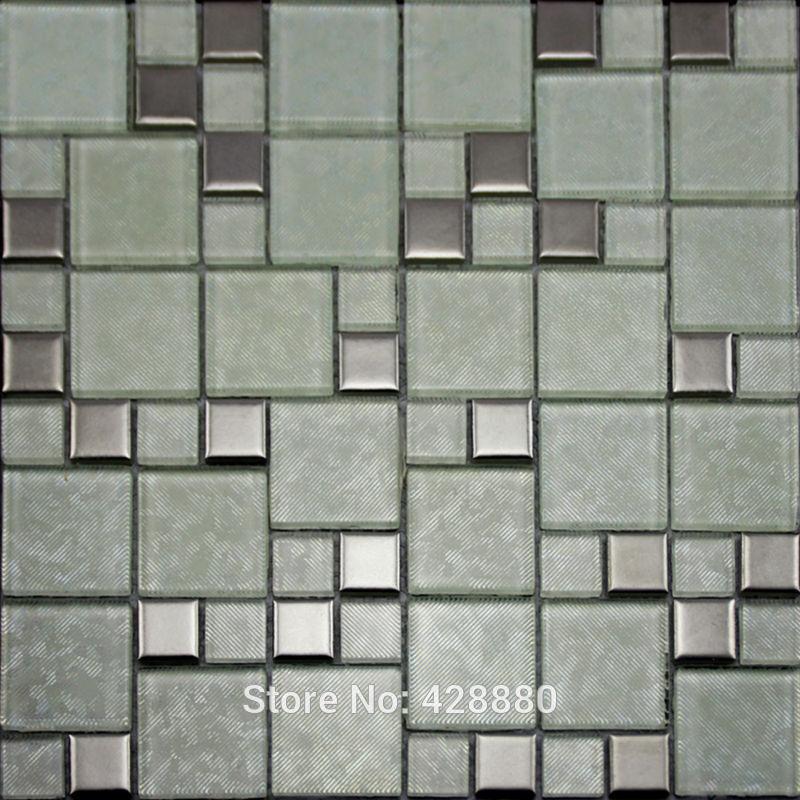 Porcelain-mosaic-font-b-tile-b-font-decorative-plated-porcelain-wall-font-b-tiles-b-font