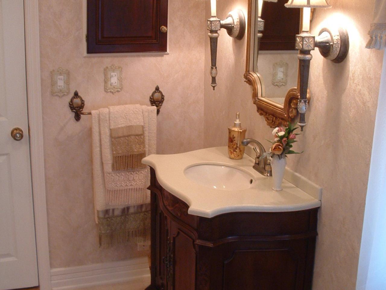 RMS_Victorian-bathroom-vanity_s4x3.jpg.rend.hgtvcom.1280.960