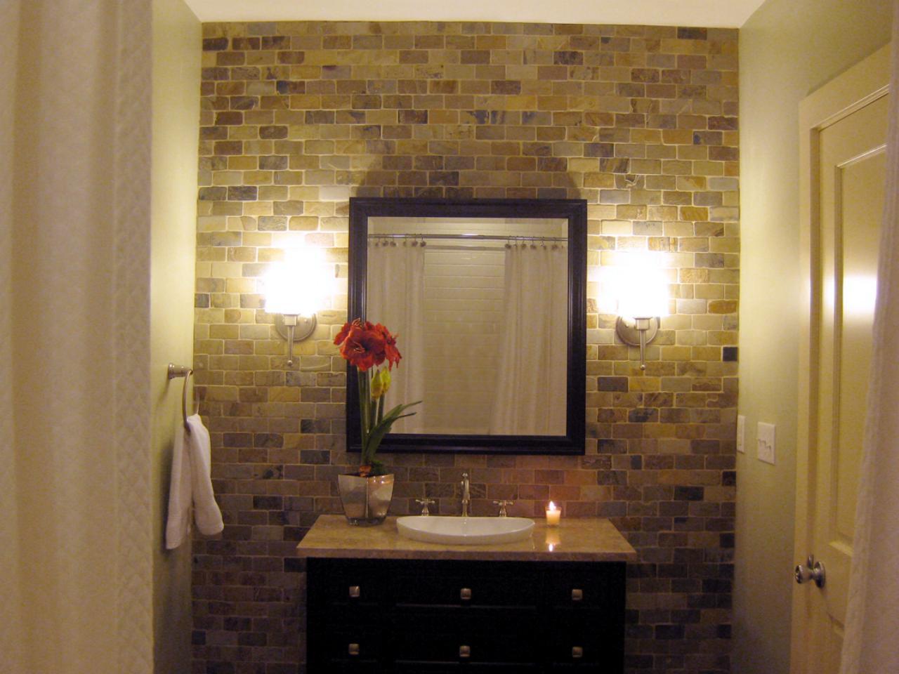 RMS_budget-bath-basement_s4x3.jpg.rend.hgtvcom.1280.960