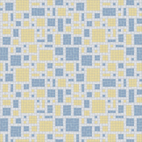 Scatter_Beach_pattern-500x500