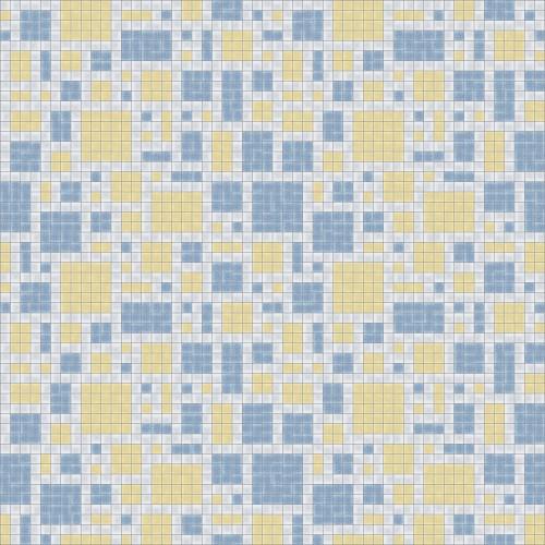 Scatter_Beach_pattern-500x500