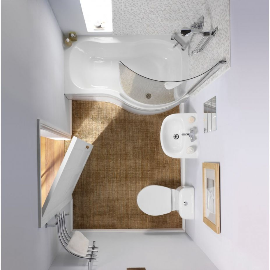 Small-bathroom-layout