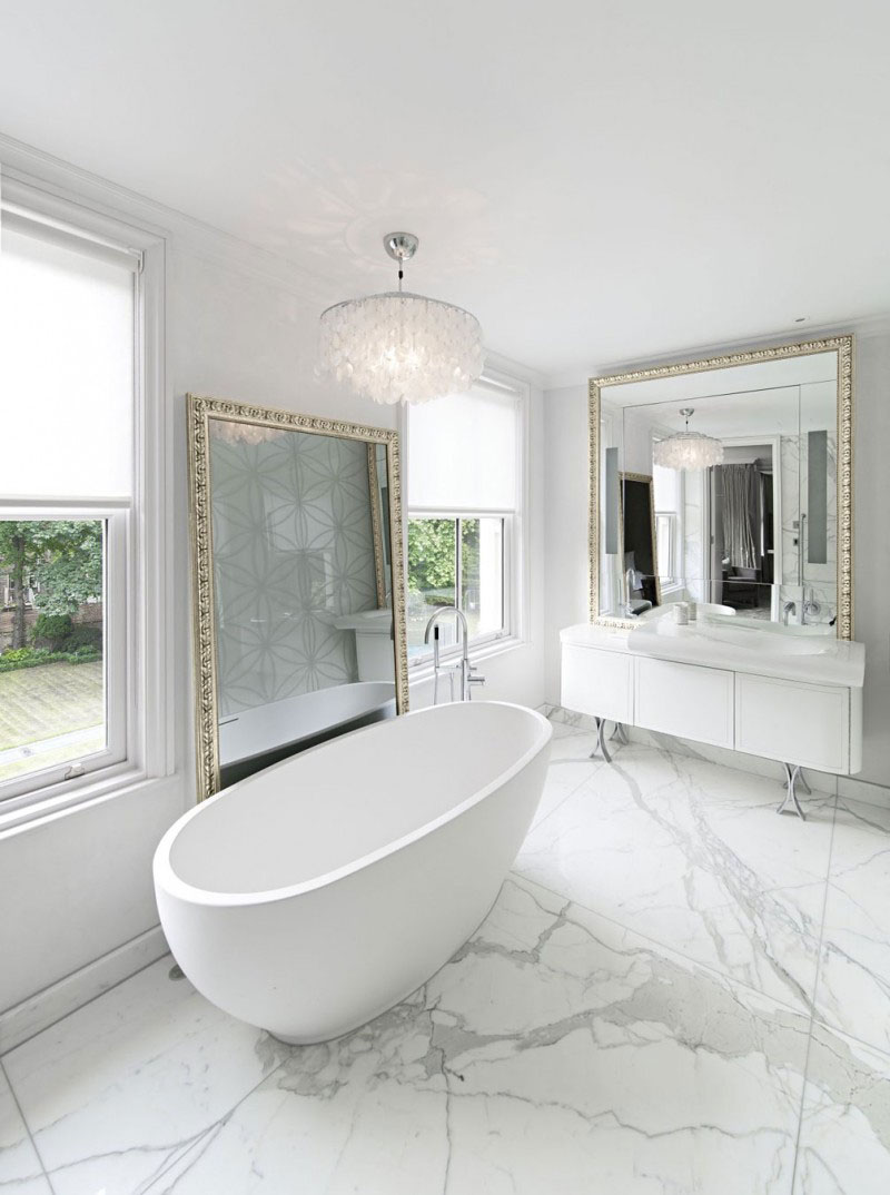 Stylish-Modern-Bathroom-Design-11
