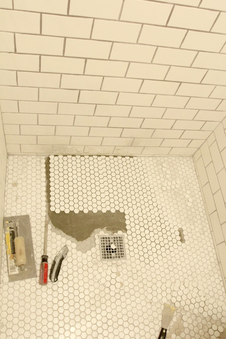 The-Grit-and-Polish-bathroom-shower-floor-re-tile-e1408473077800