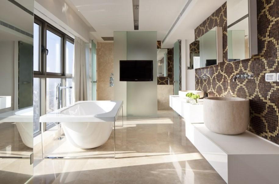 Tile-Design-for-Bathroom-09-bieicons