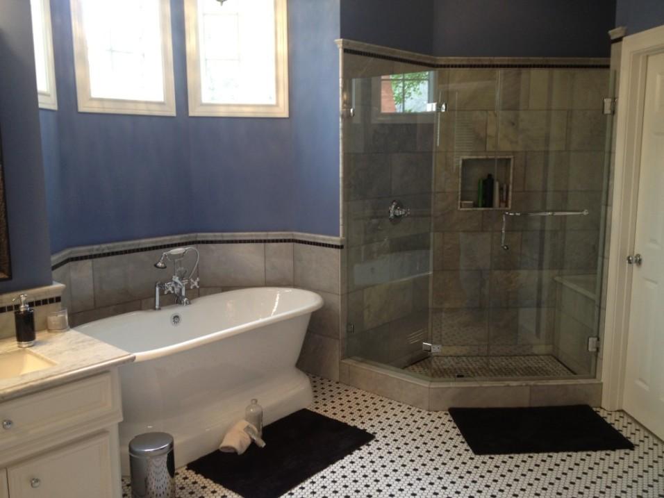 Victorian-Bathroom-Tub-Shower-e1398132564996