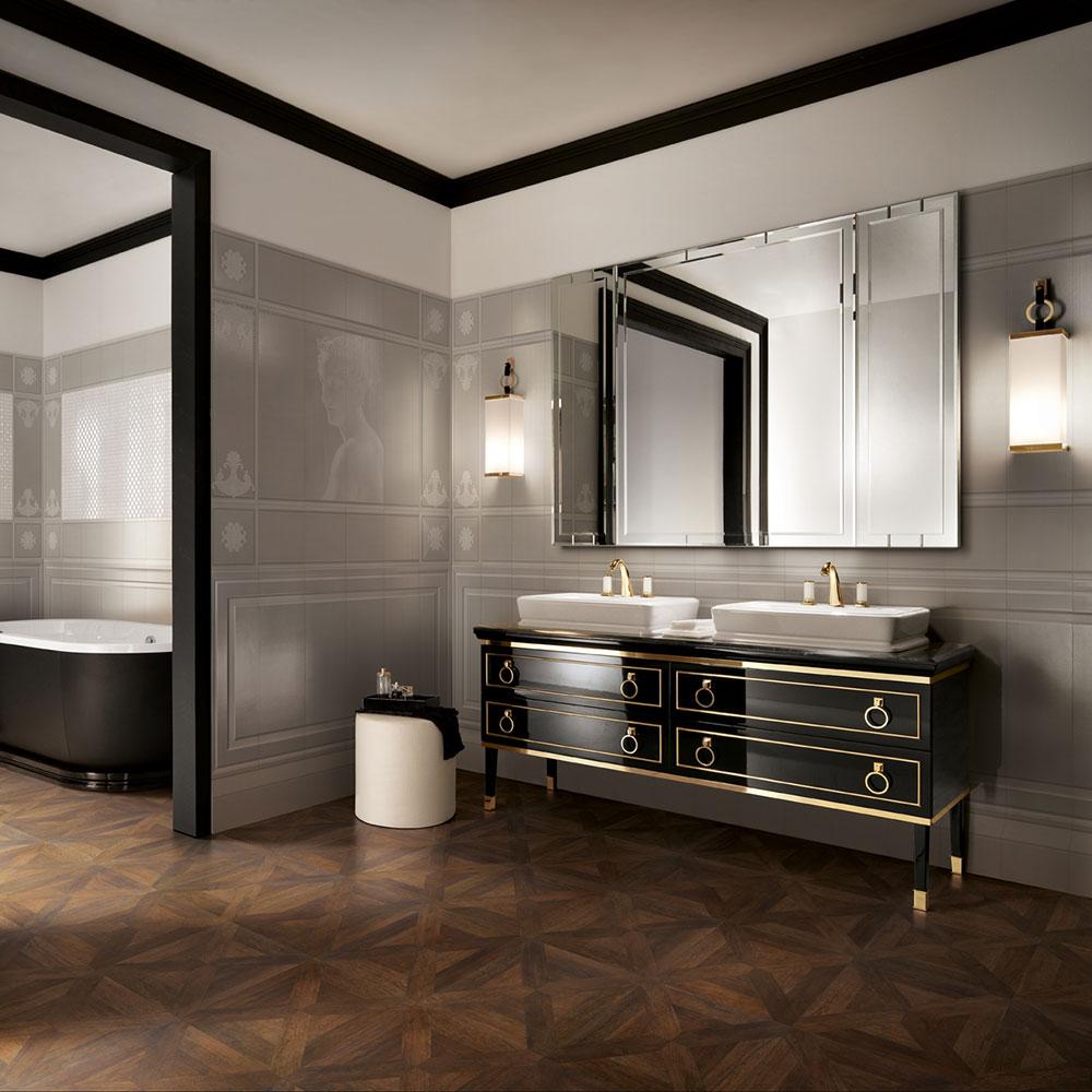 Vintage-wood-effect-Tiles-2