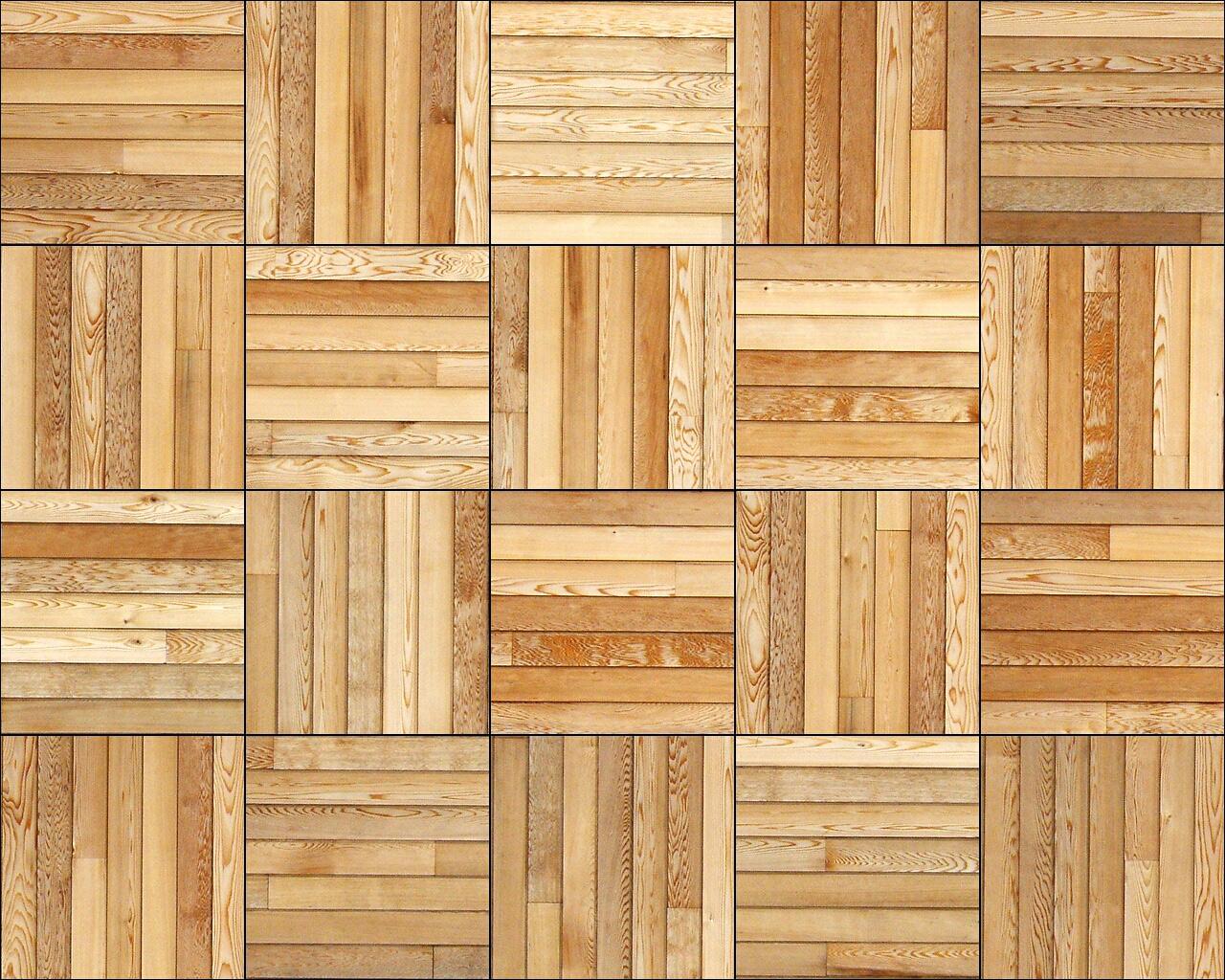 Vinyl-Floor-Tiles