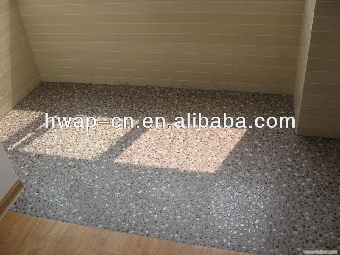Waterproof_Plastic_Bathroom_PVC_Floor_Carpet