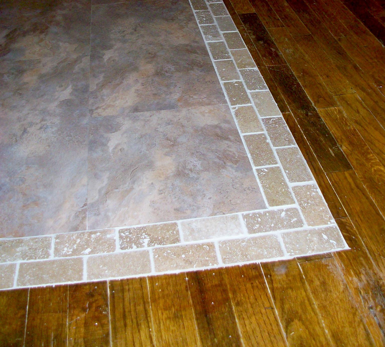 Wonderful-Wood-Tile-Floors