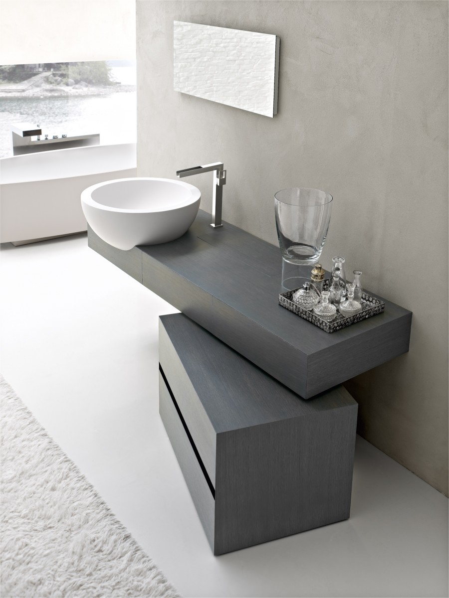 an-independent-slide-away-drawer-unit-to-fit-out-a-modern-bathroom-design