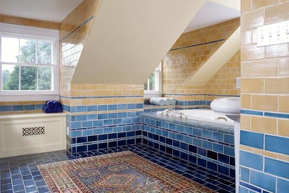 attic-slideshow-bath-feldhandler_3x2_2ea667d93bd91d932f0c8887421dc164_jpg_570x380_q85
