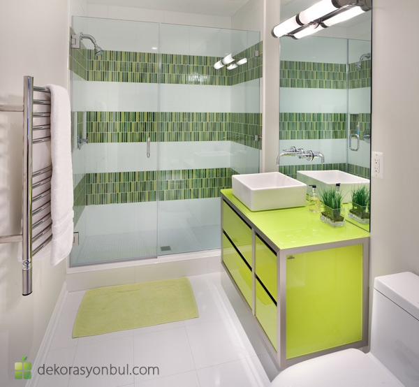 banyo-dekorasyon-resmi-10