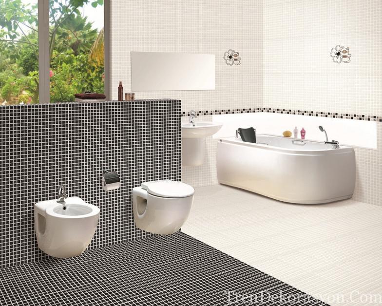 banyo-fayans-renk-seçenekleri-2016