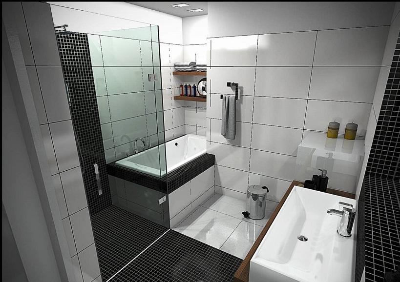 banyo-tasarımları-1