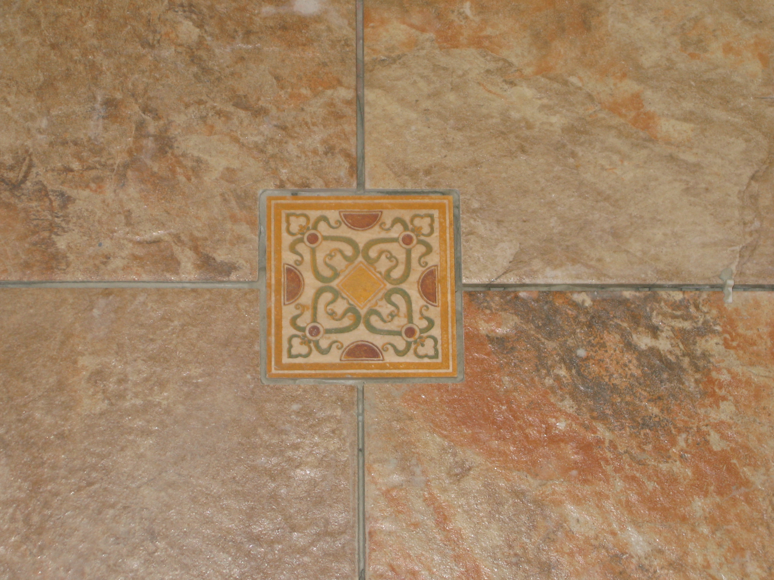 basement-art-tile