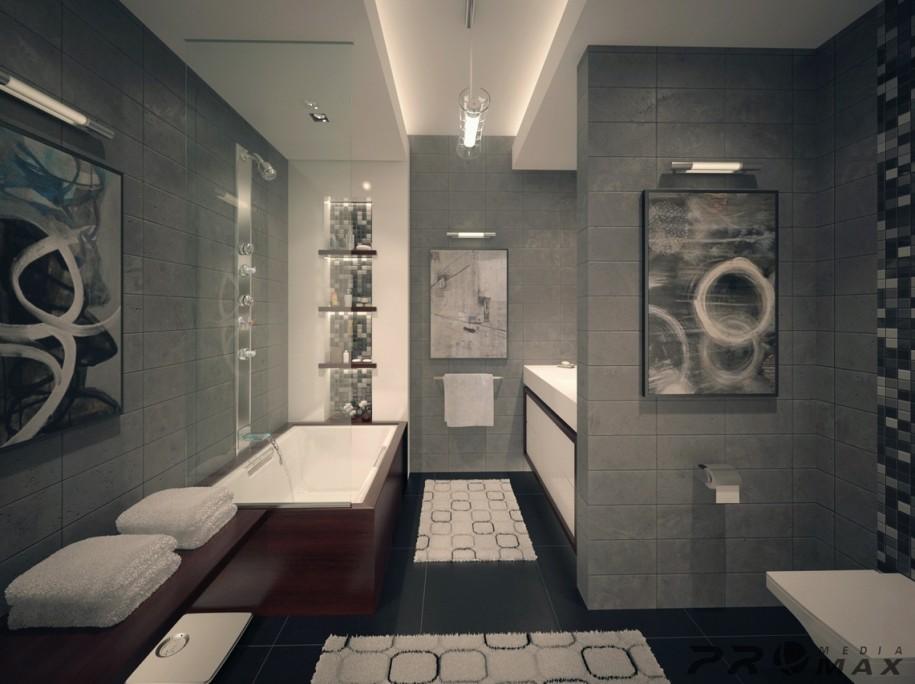 bath-aptm2