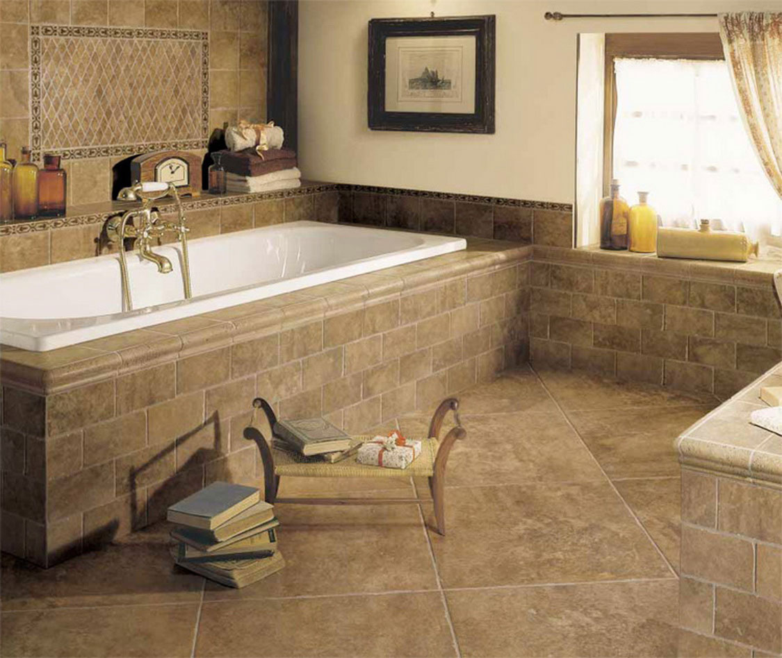 Bathroom Wall Tile Ideas Dark Elegant Ideas Dark Elegant Wall