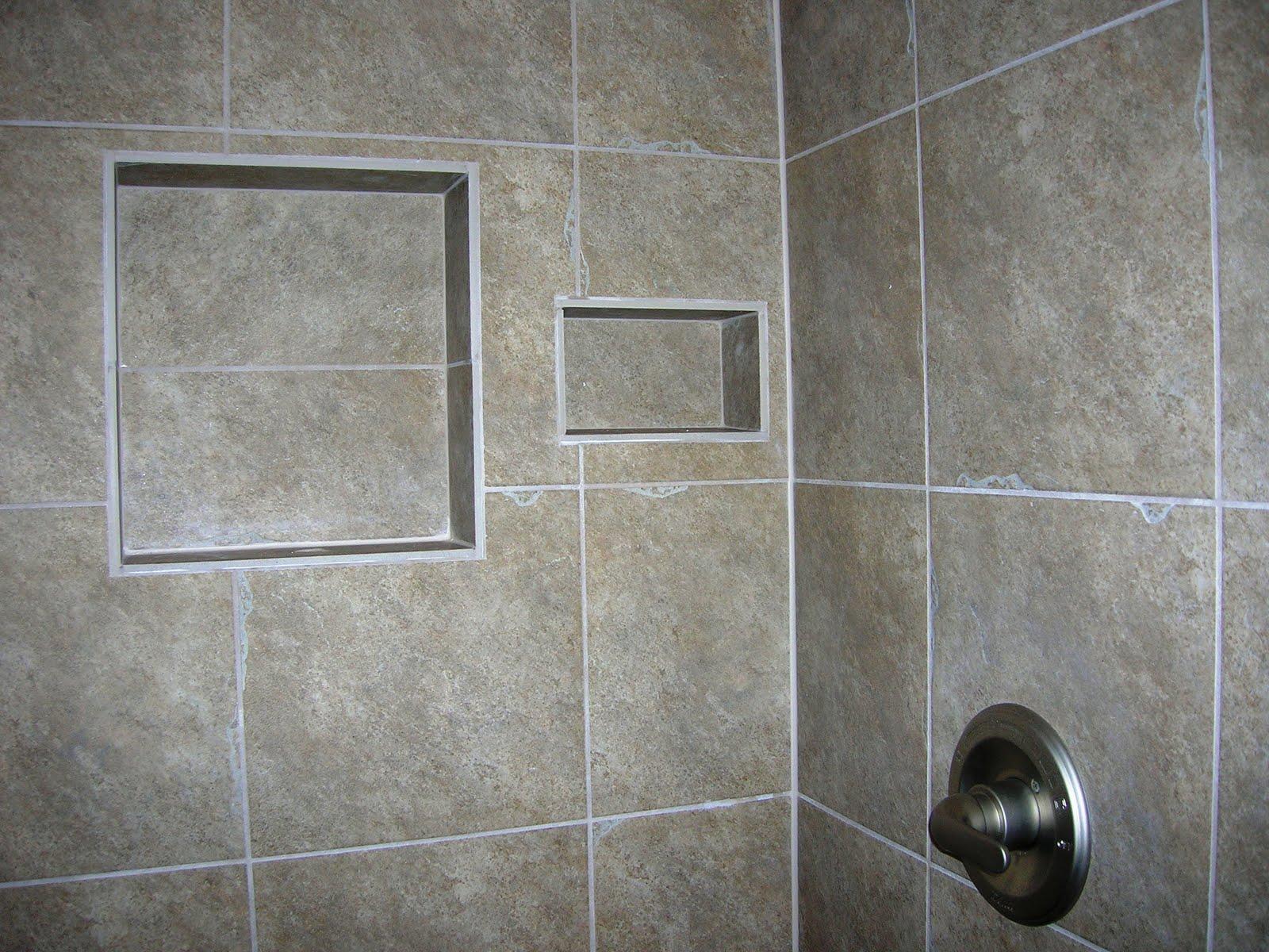 bathroom-bathroom-tile-shower-ideas-pictures-tile-shower-ideas-tile-installation-porcelain-tile-astounding-small-tile-shower-ideas-vintage-bathroom-tile-patterns-ideas