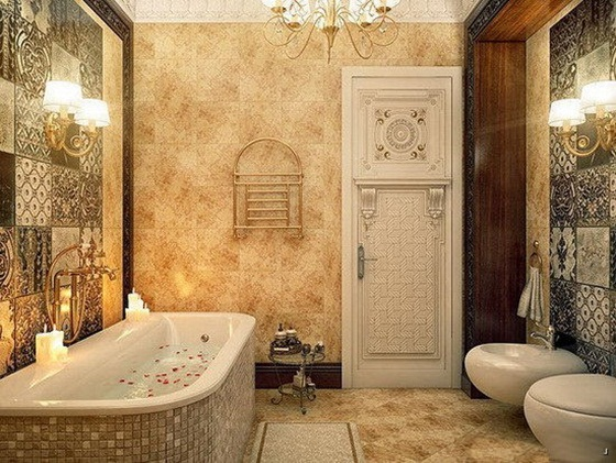 bathroom-design-ideas-28-photos-13
