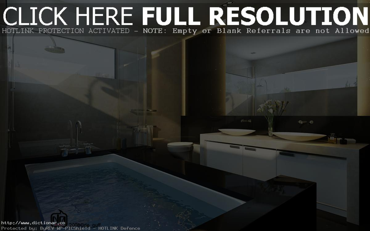 bathroom-design-ideas-set-4-with-best-inspiration-and-designer-bathroom