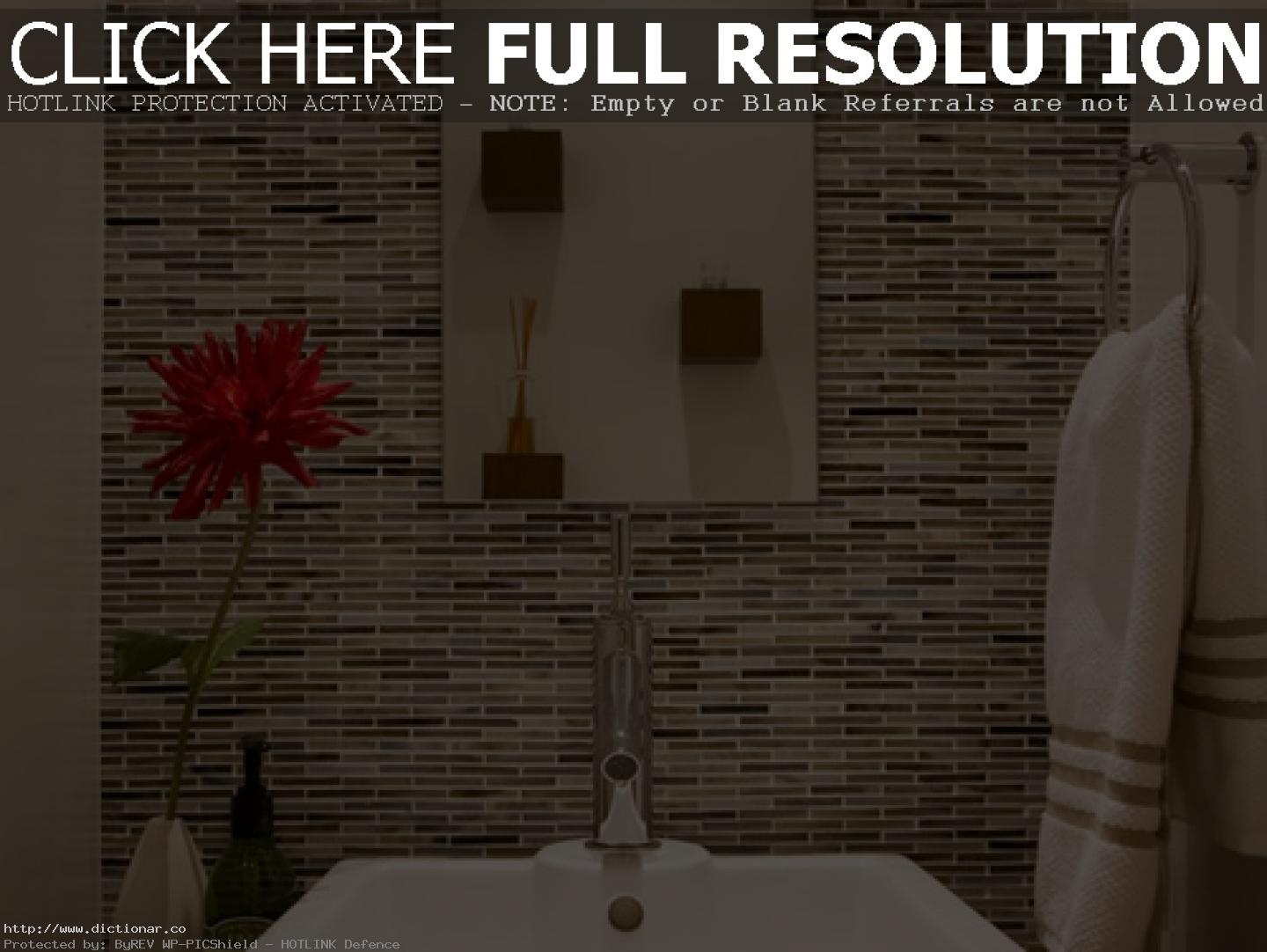bathroom-designs-bathroom-designs-pictures-bathroom-tile-bathroom-tile-with-decoration-and-bathroom-wall-tile-ideas