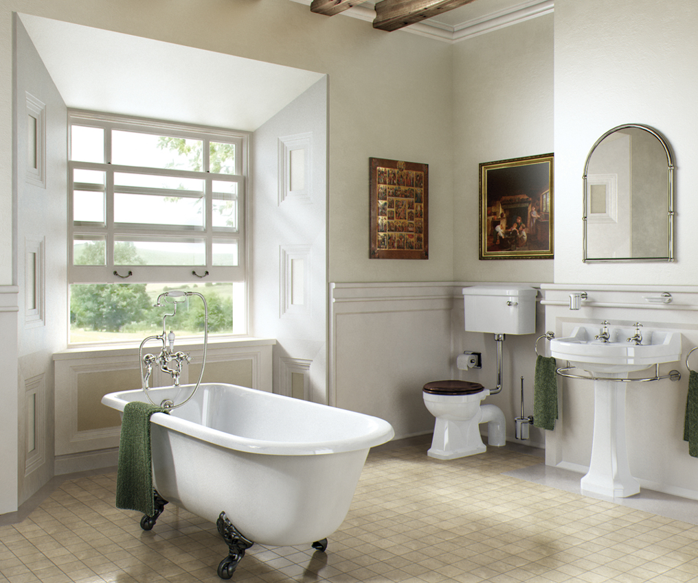 30 Cool Ideas And Pictures Of Vintage Bathroom Wall Tile 2019