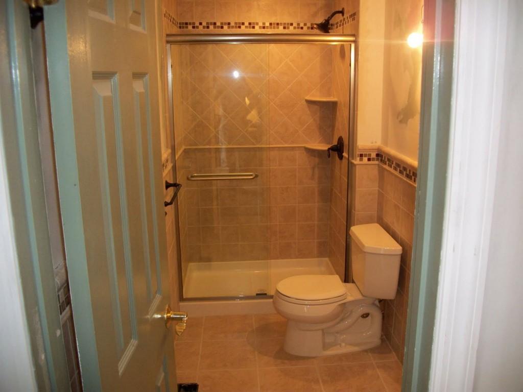 bathroom-renovation-ideas-tile